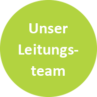 Unser Leitungsteam
